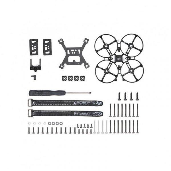 C85 pusher dronefpvshop.ch 1