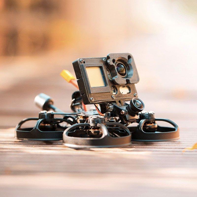 C85 pusher dronefpvshop.ch 4