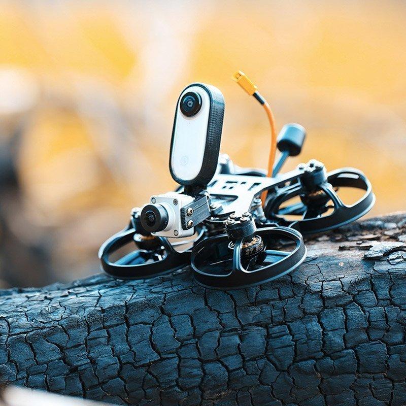 C85 pusher dronefpvshop.ch 5