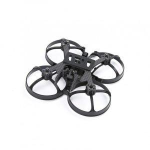 C85 pusher dronefpvshop.ch