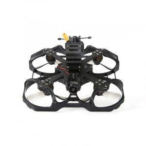 ProTek25 Pusher dronefpvshop.ch 8