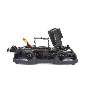 ProTek25 Pusher dronefpvshop.ch 9