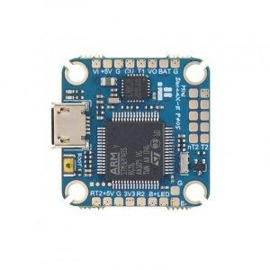 SucceX E Mini F4 V2 dronefpvshop.ch