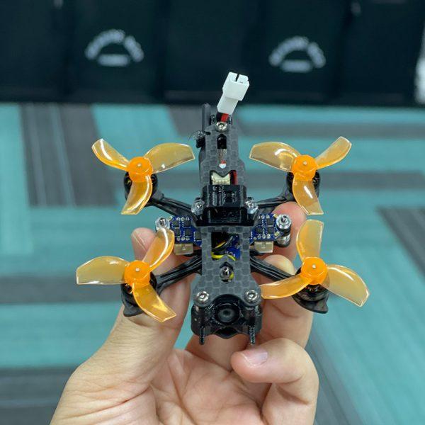 baby NAZGUL dronefvpshop 1