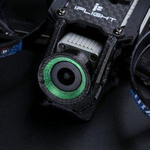 dji lens cover dronefpvshop.ch