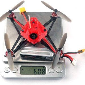 sailfly dronefpvshop.ch 3