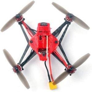 sailfly dronefpvshop.ch