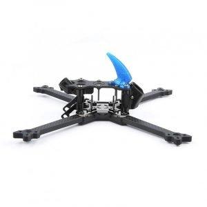 2Mach R5 frame dronefpvshop.ch