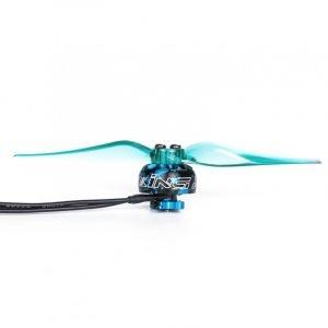Nazgul T4030 Propellers (3sets/6pairs) iFlight