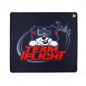 iFlight FPV Drone Landing Pad dronefpvshop.ch 3