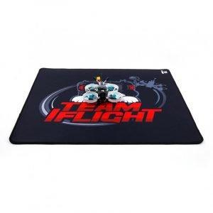 iFlight FPV Drone Landing Pad dronefpvshop.ch