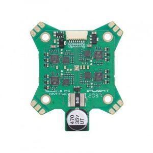 45A-V2-ESC-dronefpvshop.ch