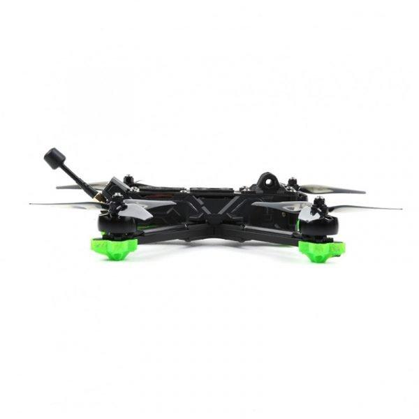 Nazgul-Evoque-F5-4S6S-wCaddx-Polar-Vista-HD-System-dronefpvshop.ch