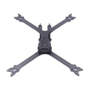 NoHead-Hantu-7inch-dronefpvshop.ch