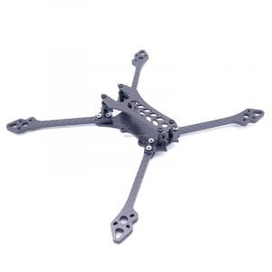 Slamnasty-NoHead--5inch-Drone-Frame-Kit-dronefpvshop.ch