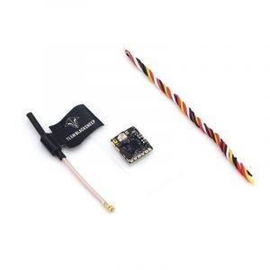 TBS UNIFY PRO32 NANO 5G8 V1.1 dronefpvshop.ch2