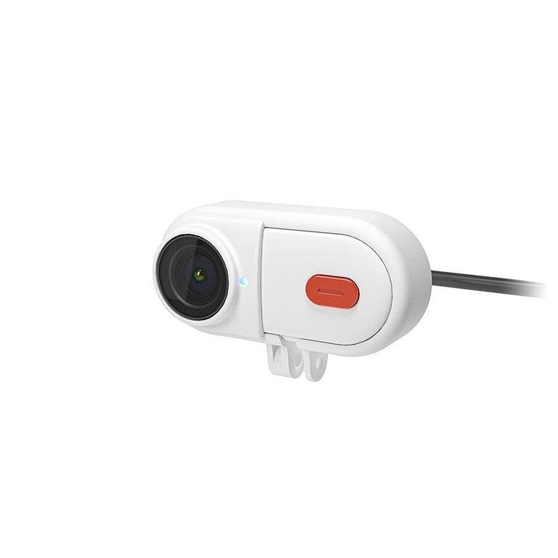Caddx Peanut action camera dronefpvshop.ch1