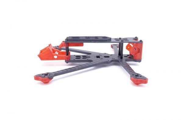 Chilabi HX 177mm 4inch Frame dronefpvshop.ch2