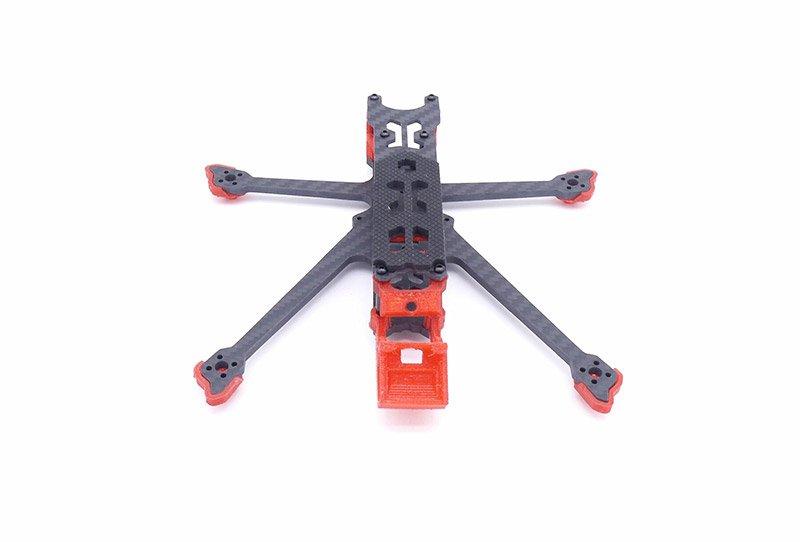 Chilabi HX 177mm 4inch Frame dronefpvshop.ch3