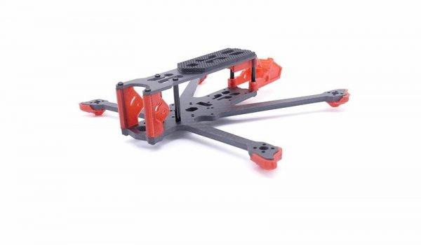 Chilabi HX 177mm 4inch Frame dronefpvshop.ch5