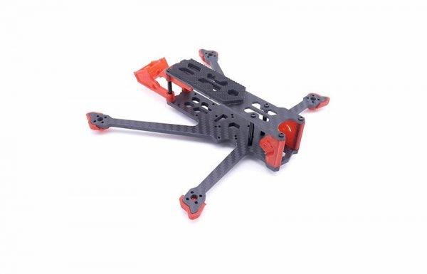 Chilabi HX 177mm 4inch Frame dronefpvshop.ch
