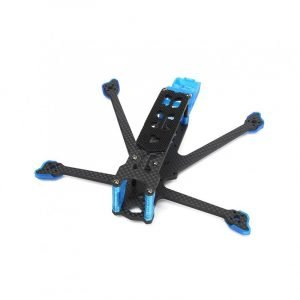 Chimera4 DC dronefpvshop.ch