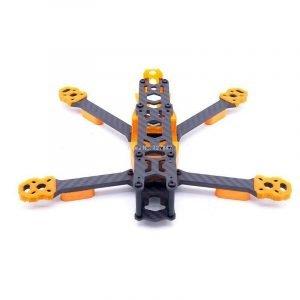 Drone frame HD Ready 5inch dronefpvshop.ch4