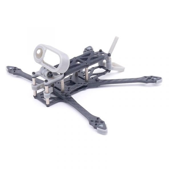 LR4 Plus 177mm Carbon Fiber Frame 4inch dronefpvshop.ch4