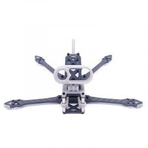 LR4 Plus 177mm Carbon Fiber Frame 4inch dronefpvshop.ch6