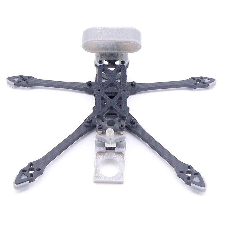LR4 Plus 177mm Carbon Fiber Frame 4inch dronefpvshop.ch7