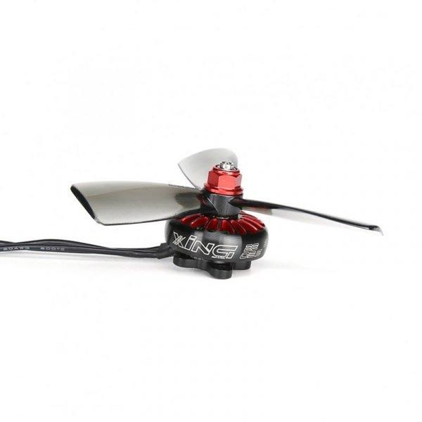 3535 Propeller dronefpvshop.ch5