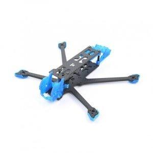 Chimera4 V2 dronefpvshop.ch2