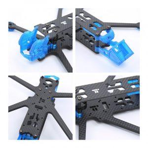 Chimera4 V2 dronefpvshop.ch6