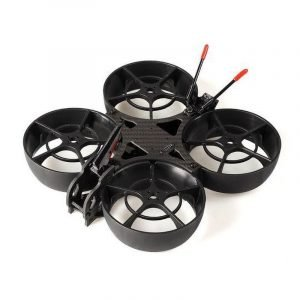 HGLRC Racewhoop30 FPV Racing Frame 3 Inches dronefpvshop.ch3