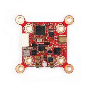 HGLRC Zeus 800mW Smart VTX dronefpvshop.ch2