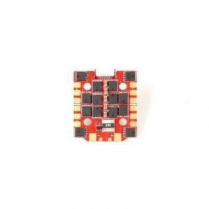HGLRC Zeus V2 45A 4in1 ESC 3 6S DRONEFPVSHOP.CH1