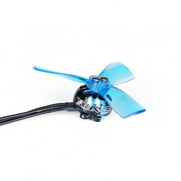 Nazgul Cine 2525 propeller dronefvpshop.ch1