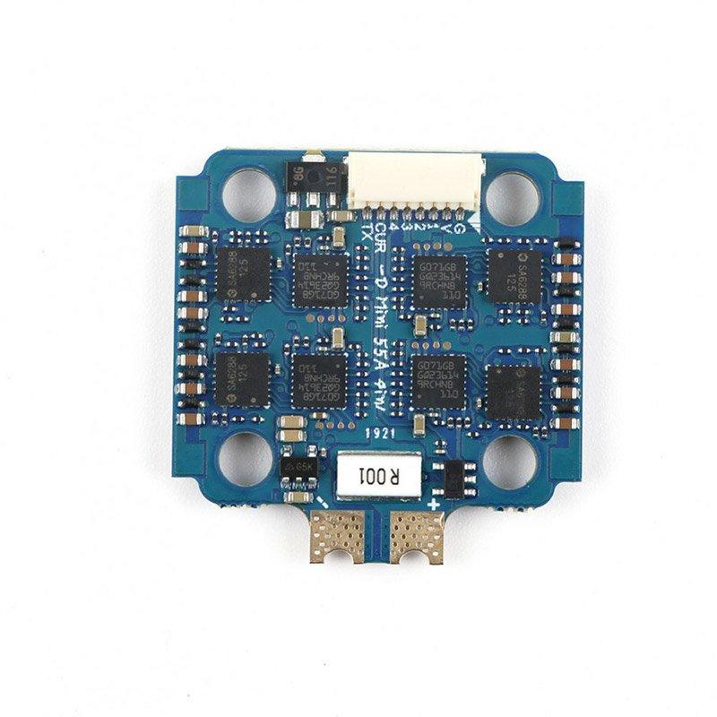 SucceX Mini 55A dronefpvshop.ch2