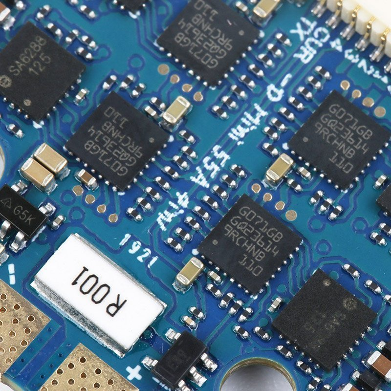 SucceX Mini 55A dronefpvshop.ch5