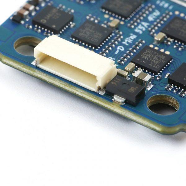 SucceX Mini 55A dronefpvshop.ch7