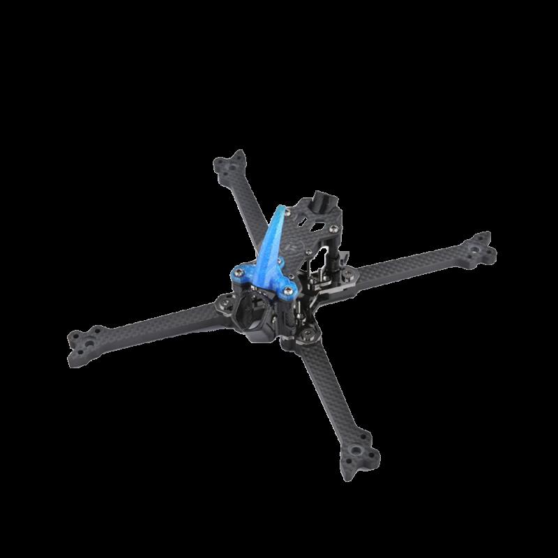 mach.dronefvpshop.ch