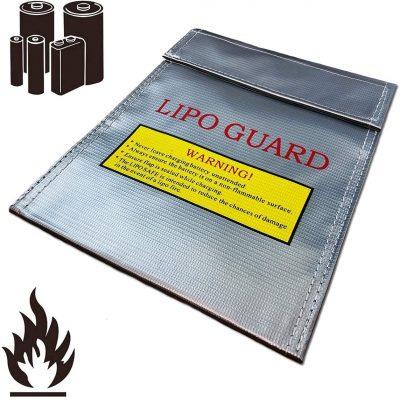 LiPo-Tasche Large Dronefpvshop